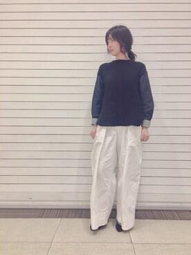 muramotoさんのコーディネート