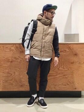 【男女別】冬におすすめのインナー|作業着/透ニット/革ジャン