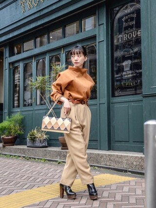 """kodona