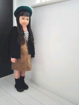 Sumina*°さんの(CIAOPANIC TYPY|チャオパニックティピー)を使ったコーディネート