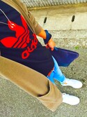 (adidas originals) using this MAEDAX ★ looks