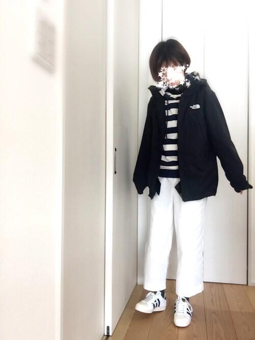 http://cdn.wimg.jp/coordinate/t4mqzz/20170130131348724/20170130131348724_500.jpg