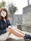 #ayakaさんの「【NIKE/ナイキ】タンジュン(NIKE ナイキ)」を使ったコーディネート