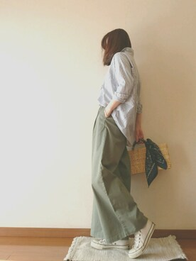 K☆AYA ☑さんの(chocol raffine robe|ショコラ フィネ ローブ)を使ったコーディネート