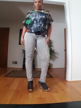 (Jeffrey Campbell) using this Zoe Bates looks