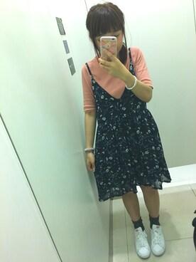 (adidas) using this ミミ looks