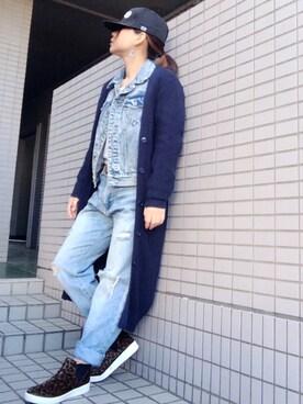 youkiさんの(JOURNAL STANDARD|ジャーナルスタンダード)を使ったコーディネート