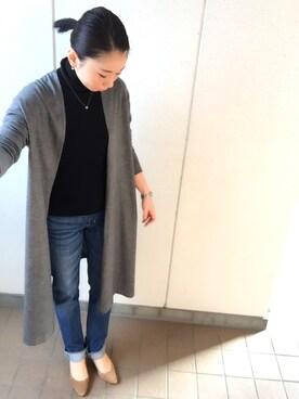 Mitsumiさんの(ROSE BUD|ローズバッド)を使ったコーディネート