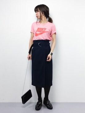 ZOZOTOWN|naoさんの(PLAIN CLOTHING|プレーンクロージング)を使ったコーディネート