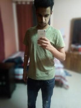(ZARA) using this Abdul Basit Tak looks