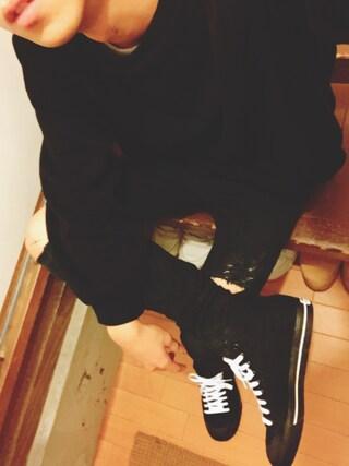 (adidas) using this shion looks