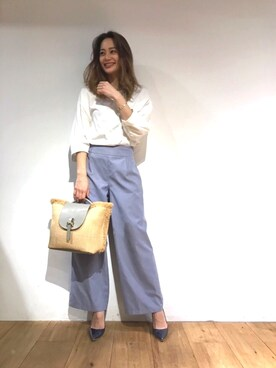 Vicente Official Office|Vicente  ♡タイムセール開催中♡さんのコーディネート