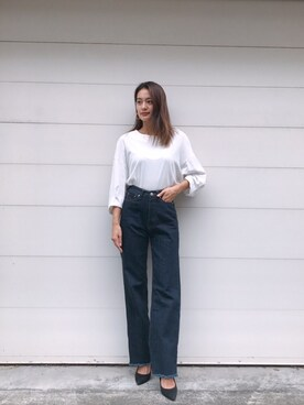 Vicente Official Office Vicente  ♡sale開催中♡さんのコーディネート