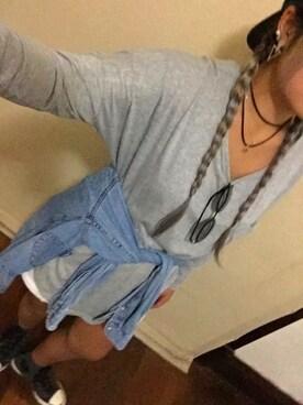 (H&M) using this yuki__1028__ looks