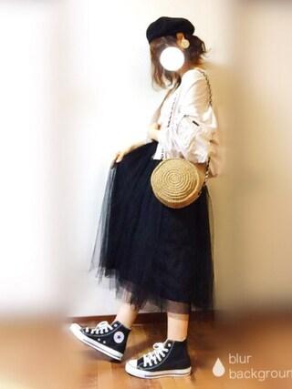 「ショートMA-1 Ⅱ(Another Edition)」 using this ぴょん looks