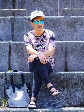 Look by KODAI