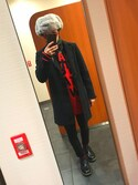 (ZARA MAN) using this 💧浜崎 達也 💎 looks