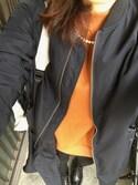 「Sandqvist - Lova バックパック - unisex - ナイロン/ポリエステル - ワンサイズ(Sandqvist)」 using this Natsuko looks