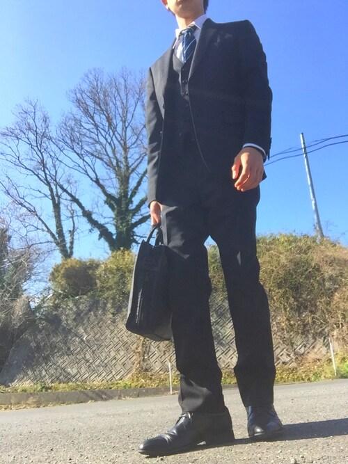 礼服の値段別おすすめブランド2:20000円~