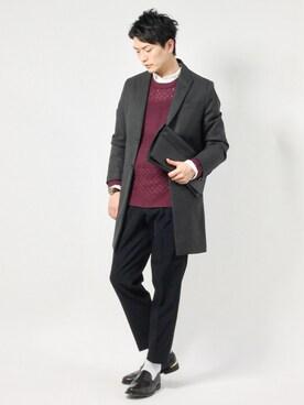 【季節別】オータムカラーを使ったおすすめファッションコーデ