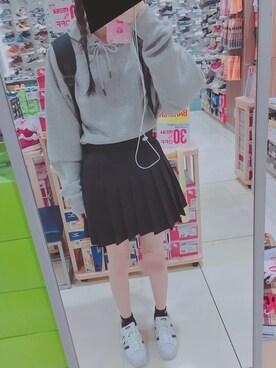 (adidas) using this アルティメット佐竹 looks
