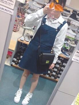 (H&M) using this アルティメット佐竹 looks