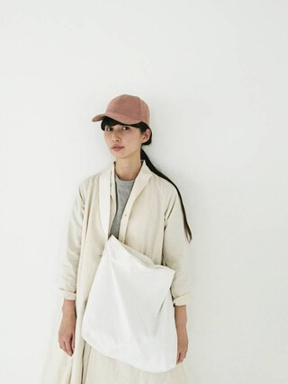 「TCサテンビンテージ イージーギャザースカート◆(JOURNAL STANDARD LUXE)」 using this Kazumi looks