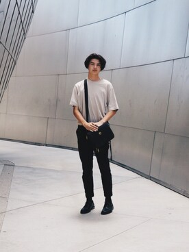 (URBAN OUTFITTERS) using this huntsdennis looks