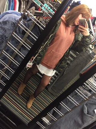 (TOPSHOP) using this Pauly  looks