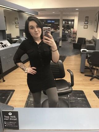 (PRADA) using this Kat Marie looks