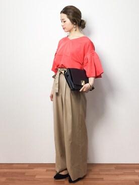 【季節別】30代レディースのファッション・雑誌・ブランド