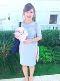 ♡ Rena ♡さんの(Maxi)を使ったコーディネート