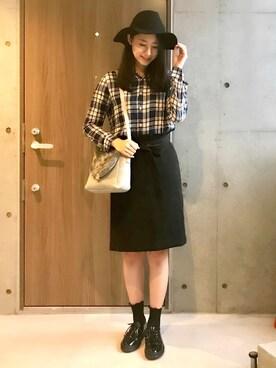 【レディース・メンズ別】気温19度のおすすめの服装|春/秋