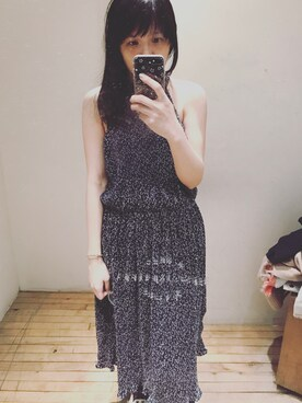 (Anthropologie) using this Synne looks