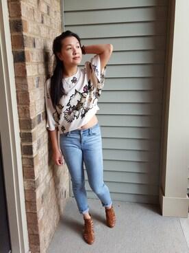 (Dolce Vita) using this Kristin Chan looks
