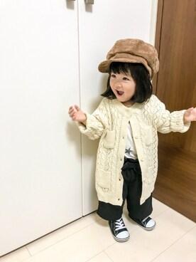 mana☆さんのコーディネート