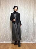 (polcadot) using this nun. looks