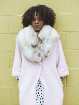 (VINTAGE) using this Jasmine Byrd looks