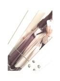 さ た ん××さんの「インドティアードロングスカート【niko and ...】(niko and...|ニコアンド)」を使ったコーディネート