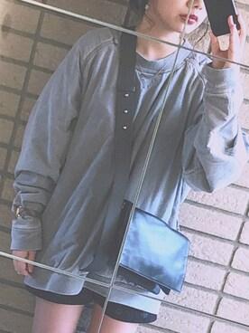rina的時尚穿搭