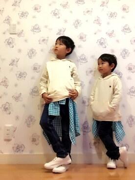 ♡NAE♡さんの(chuu|チュー)を使ったコーディネート