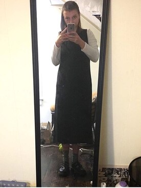 (Dr.Martens) using this Al looks