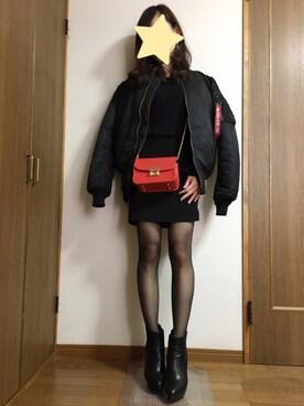 nanamiさんのコーディネート
