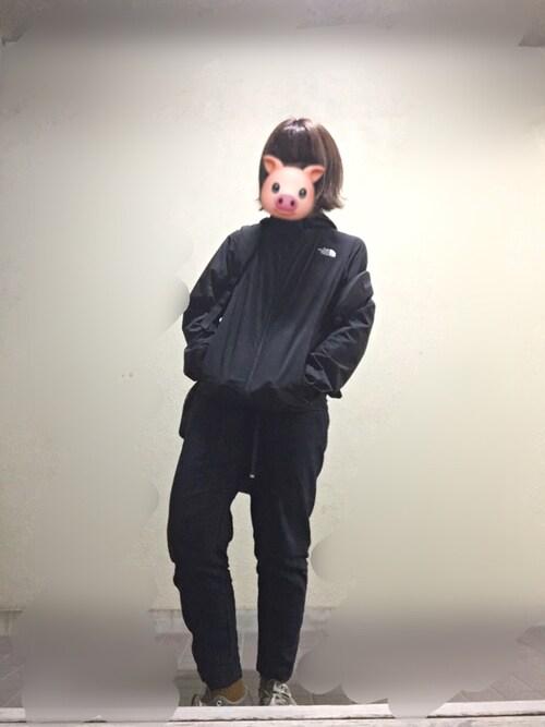 151rrr_9/19 3 24 rrr 151cm, jp 2018.3/10 5 23 yuki 170cm, jp 2018.