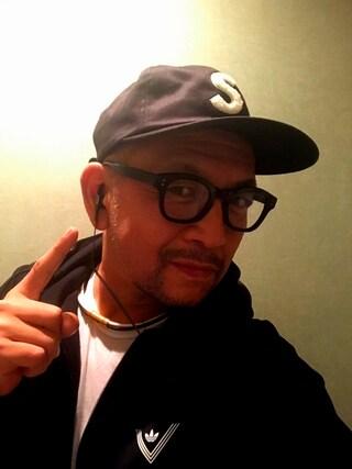 中野英雄さんの(Supreme|シュプリーム)を使ったコーディネート