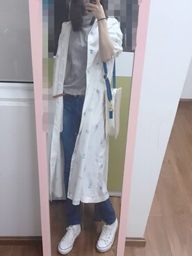 (CONVERSE) using this 米线 looks