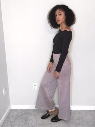 (Shein) using this Debbie Ruiz looks