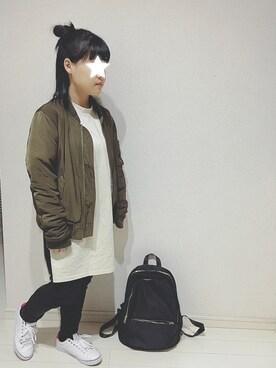 jerryさんの(PLAIN CLOTHING|プレーンクロージング)を使ったコーディネート