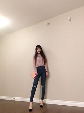 (Topshop) using this Charlotteee looks
