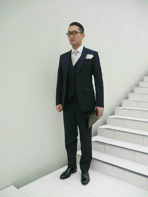 親族の結婚式のおすすめ服装23選|服装マナー・親族のみの場合